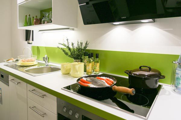 Elektroinstallation Kuche Kaufen Kuchenstudio Kuchenplaner