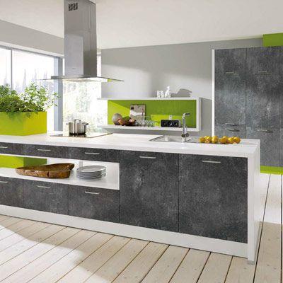 Küchenplanung von Küchenfachmann - damit Küchenarbeit nicht zur ... | {Küchenplanung tipps tricks 3}